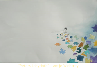 Wichtrey_Peters_Labyrinth